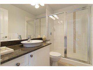 "Photo 11: 420 4280 MONCTON Street in Richmond: Steveston South Condo for sale in ""The Village"" : MLS®# V1064591"