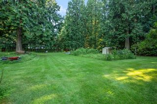 """Photo 34: 20946 43 Avenue in Langley: Brookswood Langley House for sale in """"Cedar Ridge"""" : MLS®# R2593743"""