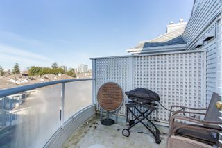 """Photo 15: 320 8611 GENERAL CURRIE Road in Richmond: Brighouse South Condo for sale in """"Springate"""" : MLS®# R2535672"""