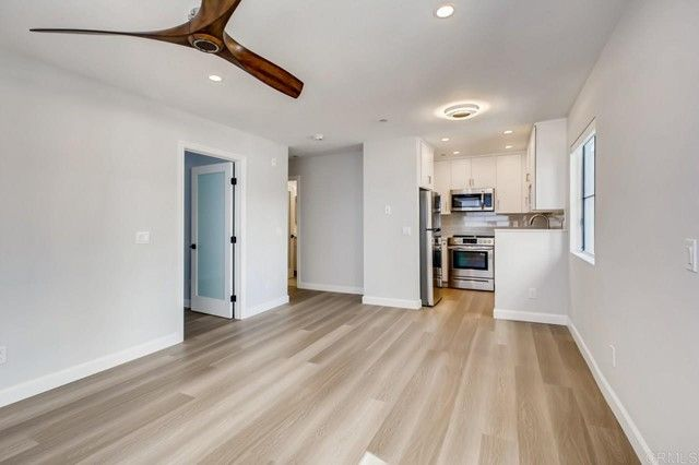 Main Photo: Condo for sale : 1 bedrooms : 4077 Third Avenue #103 in San Diego