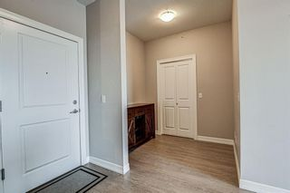 Photo 28: 419 117 Copperpond Common SE in Calgary: Copperfield Apartment for sale : MLS®# A1085904