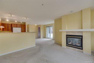 "Photo 7: 411 6508 DENBIGH Avenue in Burnaby: Forest Glen BS Condo for sale in ""OAKWOOD"" (Burnaby South)  : MLS®# R2085084"