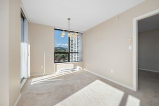 """Photo 9: 907 1185 THE HIGH Street in Coquitlam: North Coquitlam Condo for sale in """"THE CLAREMONT"""" : MLS®# R2615741"""
