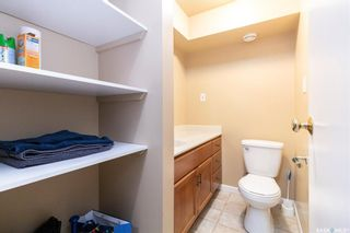 Photo 37: 365 McMaster Crescent in Saskatoon: East College Park Residential for sale : MLS®# SK867754