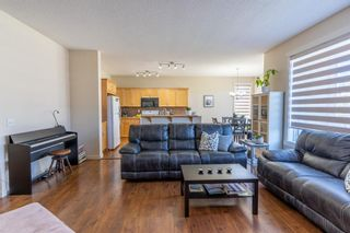 Photo 5: 808 Coopers Square SW: Airdrie Detached for sale : MLS®# A1121684