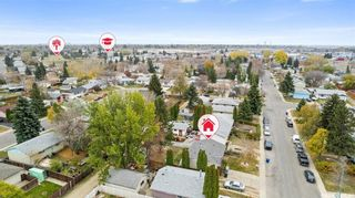 Photo 2: 418 SMALLWOOD Crescent in Saskatoon: Confederation Park Residential for sale : MLS®# SK873758
