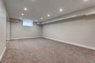 Photo 27: 10655 65 Avenue in Edmonton: Zone 15 House for sale : MLS®# E4261357