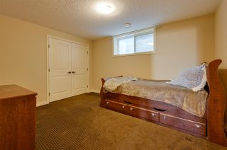 Photo 42: 3816 MACNEIL Heath in Edmonton: Zone 14 House for sale : MLS®# E4228764