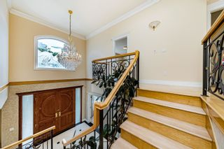 Photo 17: 7099 JUBILEE Avenue in Burnaby: Metrotown House for sale (Burnaby South)  : MLS®# R2617640