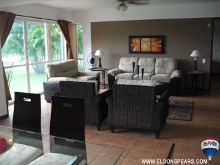 Photo 10: Beautiful Townhouse in the Royal Decameron Resort for sale