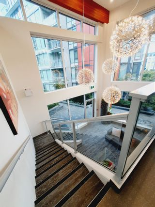 Photo 6: 710 3281 E Kent Avenue North in Vancouver: Condo for sale (Vancouver East)  : MLS®# R2619770