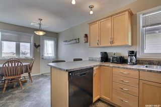 Photo 12: 207 SOUTH FRONT Street in Pense: Residential for sale : MLS®# SK852626