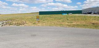 Main Photo: Lot 11 3 Street NE: Black Diamond Land for sale : MLS®# A1032384