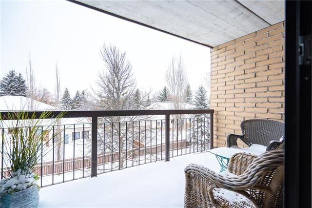 Photo 18: Photos: 3311 65 Swindon Way in Winnipeg: Tuxedo Condominium for sale (1E)  : MLS®# 1902972