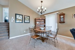Photo 9: 36 East Helen Drive in Hagersville: House for sale : MLS®# H4065714