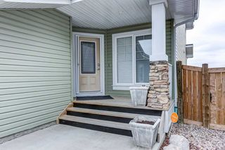 Photo 4: 1307 158 Street in Edmonton: Zone 56 House for sale : MLS®# E4240864