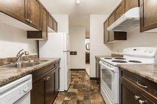 Photo 4: 206 3910 23 Avenue S: Lethbridge Apartment for sale : MLS®# A1142174