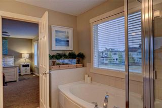 Photo 18: 34 CHAPALINA Green SE in Calgary: Chaparral House for sale : MLS®# C4141193