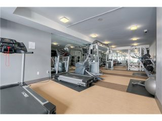 "Photo 14: 217 221 UNION Street in Vancouver: Mount Pleasant VE Condo for sale in ""V6A"" (Vancouver East)  : MLS®# V1073041"