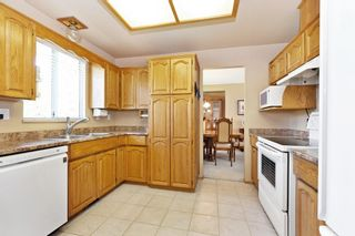Photo 8: 15775 98 Avenue in Surrey: Guildford House for sale (North Surrey)  : MLS®# R2583361