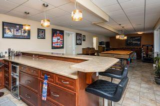 Photo 29: 1518 88A Street in Edmonton: Zone 53 House for sale : MLS®# E4235100