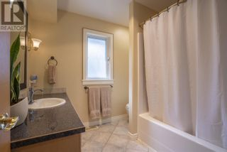 Photo 26: 2921 MARLEAU ROAD in Prince George: House for sale : MLS®# R2619380