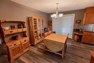 Photo 9: 53153 RGE RD 213: Rural Strathcona County House for sale : MLS®# E4260654