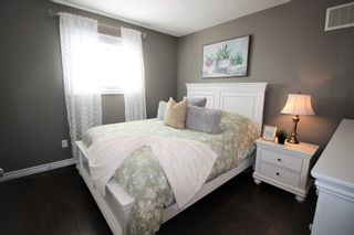 Photo 15: 1230 Ashland Drive in Cobourg: House for sale : MLS®# X5401500