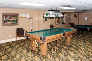 Photo 35: 320 345 ROCKY VISTA Park NW in Calgary: Rocky Ridge Condo for sale : MLS®# C4125498