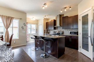 Photo 4: 196 ALLARD Link in Edmonton: Zone 55 House for sale : MLS®# E4254887