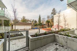Photo 18: 113 4963 CAMBIE Street in Vancouver: Cambie Condo for sale (Vancouver West)  : MLS®# R2458687