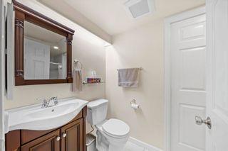 """Photo 16: 302 2963 BURLINGTON Drive in Coquitlam: North Coquitlam Condo for sale in """"Burlington Estates"""" : MLS®# R2601586"""