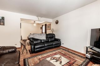 Photo 7: 505 4 Street SW: High River Detached for sale : MLS®# A1086594