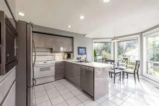 Photo 12: 16188 8A Avenue in Surrey: King George Corridor House for sale (South Surrey White Rock)  : MLS®# R2513807