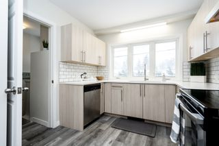 Photo 7: 226 Strathmillan Road in Winnipeg: Silver Heights House for sale (5F)  : MLS®# 202000958