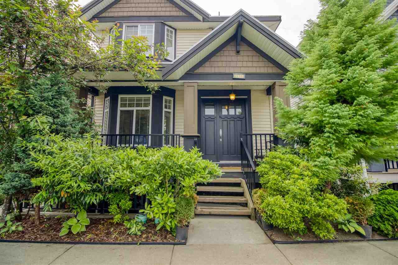 Main Photo: 19144 68 Avenue in Surrey: Clayton House for sale (Cloverdale)  : MLS®# R2591389