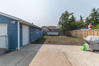 Photo 4: 9417 98 Avenue: Morinville House for sale : MLS®# E4256851