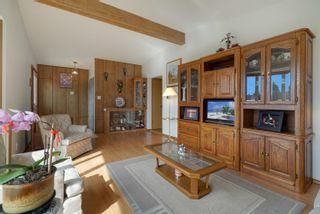 Photo 13: 6908 86 Avenue in Edmonton: Zone 18 House for sale : MLS®# E4261942
