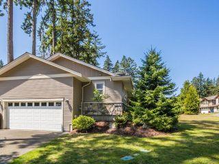 Photo 35: 3240 Granite Park Rd in NANAIMO: Na Departure Bay House for sale (Nanaimo)  : MLS®# 822237