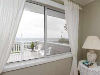 Photo 29: 2445 S Island Hwy in CAMPBELL RIVER: CR Willow Point House for sale (Campbell River)  : MLS®# 833297