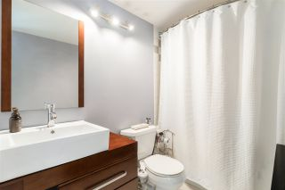 """Photo 19: 1710 63 KEEFER Place in Vancouver: Downtown VW Condo for sale in """"EUROPA"""" (Vancouver West)  : MLS®# R2551162"""