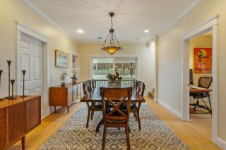 Photo 21: LA JOLLA House for sale : 4 bedrooms : 425 Sea Ln