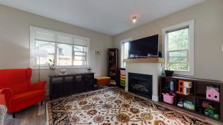 """Photo 18: 1282 STONEMOUNT Place in Squamish: Downtown SQ Townhouse for sale in """"Streams at Eaglewind"""" : MLS®# R2481347"""
