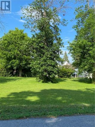 Photo 2: NA KENNEDY STREET in Apple Hill: Vacant Land for sale : MLS®# 1245277