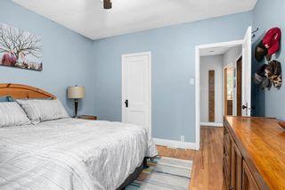 Photo 13: 145 Woodlawn Avenue in Winnipeg: St Vital Residential for sale (2C)  : MLS®# 202110539