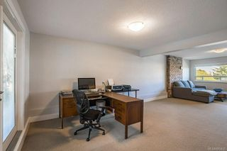 Photo 31: 6291 Groveland Dr in : Na North Nanaimo House for sale (Nanaimo)  : MLS®# 885420