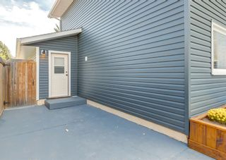 Photo 46: 6207 84 Street NW in Calgary: Silver Springs Detached for sale : MLS®# A1147522