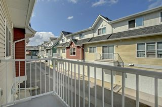Photo 23: 240 MCKENZIE TOWNE Link SE in Calgary: McKenzie Towne Row/Townhouse for sale : MLS®# A1017413