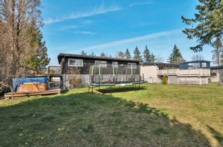 Photo 34: 475 Evergreen Rd in : CR Campbell River Central House for sale (Campbell River)  : MLS®# 871573