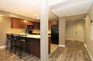 "Photo 13: 412 12248 224 Street in Maple Ridge: East Central Condo for sale in ""URBANO"" : MLS®# R2272183"